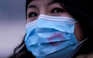 Coronavirus Time : A propos des masques KN95…