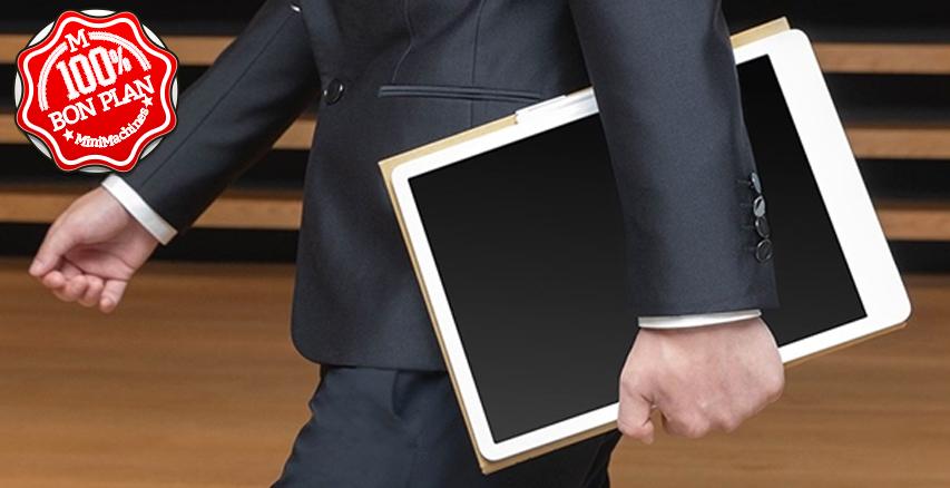 Tablette LCD Xiaomi Mijia 13.5