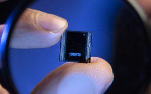 Intel Lakefield : lancement des processeurs hybrides multi coeurs