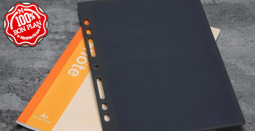 Panneau solaire 10W USB Ultra fin