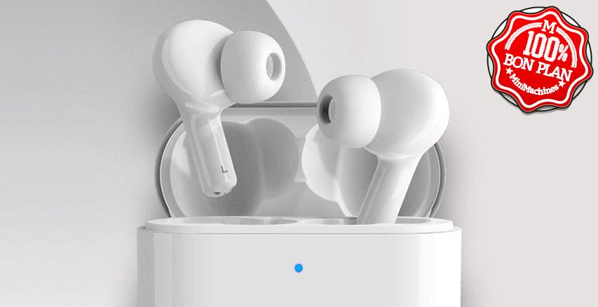 Ecouteur Huawei Honor Choice X1