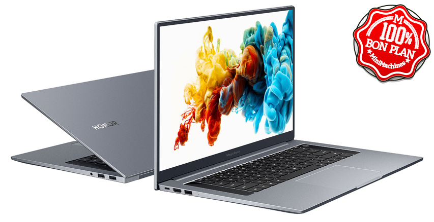 Ultrabook Honor MagicBook Pro 16.1