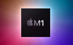 Apple M1 : un nouveau chapitre de l'histoire informatique