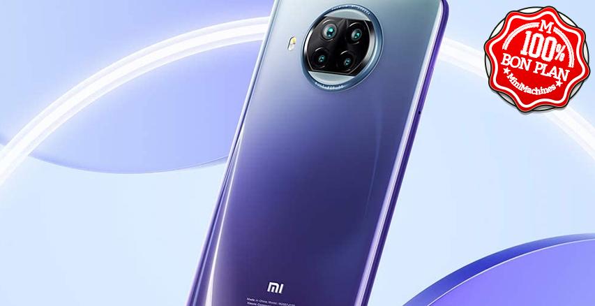 ⬛Smartphones Xiaomi !