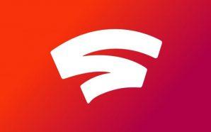Stadia ferme ses studios et devient un service