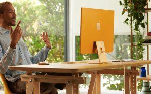 Apple Mac M1 : l'heure de la rupture
