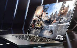 Nvidia lance les GeForce RTX 3050 et RTX 3050 Ti…