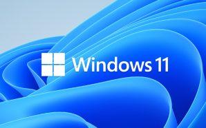 Windows 11 : une mise à jour esthétique et technique