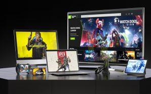 Nvidia GeForce Now RTX 3080 : du cloud gaming survitaminé