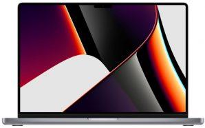 Nouveaux MacBook Pro 2021 : les bonnes nouvelles d'Apple